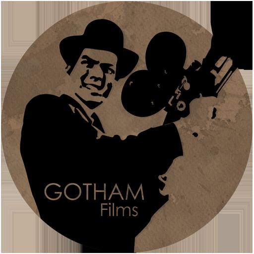 Gotham Films